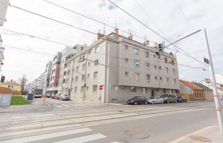 Donaufelderstraße 186/13