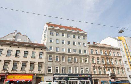 Laxenburger Straße 88/8