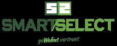 Smart Select Logo