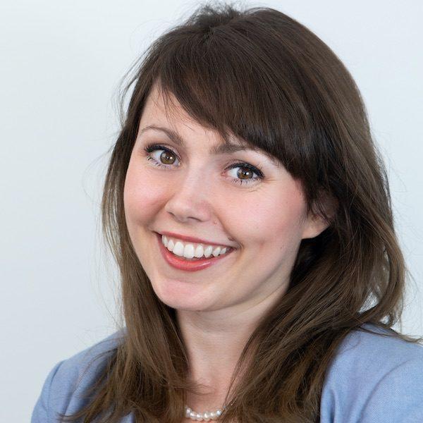 Katarzyna Döller